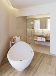 Small Picture Bathroom Bathtub Ideas For A Small Bathroom Apinfectologia