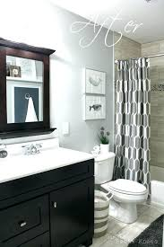 gray bathroom color ideas. Beautiful Gray Gray Bathroom Pictures Color Ideas Kitchen  Schemes Small With Gray Bathroom Color Ideas M