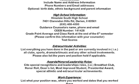 It Resume Examples Resume Examples Of It Resumes Example Of Resumes Free Resume 90