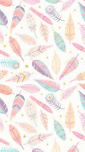 Cute Phone Wallpapers - Wallpaper Cave