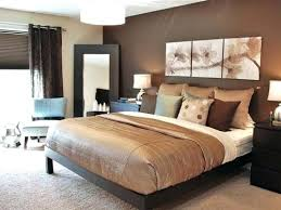 Attractive Beige Walls Bedroom Ideas Accent Colors For Beige Walls Extraordinary Wall  Painting Ideas For Your House