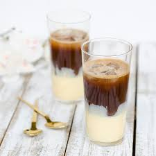 Image result for vietnamese coffee