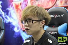 chinese dota 2 scene search results 2p com