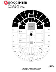 Webster Hall New York Seating Chart Events Bok Center