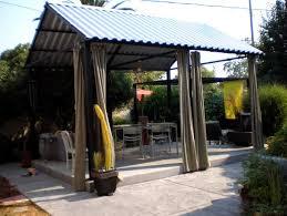 metal roof patio cover designs. unique metal roof patio cover designs elegant