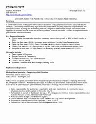 36 Elegant Star Resume Format Examples Resume Ideas Resume Ideas