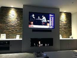 contemporary fireplace tv stand fireplace bio ethanol fires fireplace fireplace stand modern fireplace ideas white