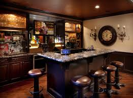custom home bar furniture. tartan ridge lot 88 mediterraneanhomebar custom home bar furniture
