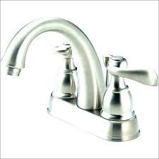 american standard bathroom faucets standard sink faucet repair