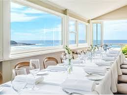The Best Private Dining Rooms In Sydney - Private dining rooms sydney