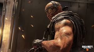 Call Of Duty Black Ops Charts Uk Gaming Charts 15 10 2018 Call Of Duty Black Ops 4
