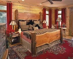 Best 25 Cabin furniture ideas on Pinterest