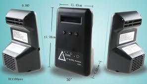 Dylos Dc1100 Pro Air Quality Chart Dylos Dc1100 Pro Air Quality Chart Best Picture Of Chart