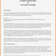 Elements Of A Cover Letters Cover Letter Story New Elements A Cover Letter Waldwert Org New
