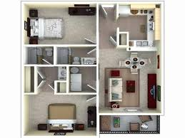 design your own floor plan luxury free to draw house floor