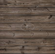 Old wood board Rustic Old Wooden Boards Free Photo Old Wooden Boards Rustic Surface Rough Free