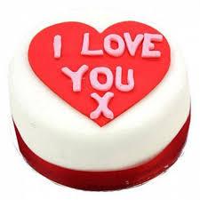 Birthday Cake Delivery London Send Birthday Cake London