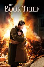 the book thief buy rent and watch movies tv on flixster