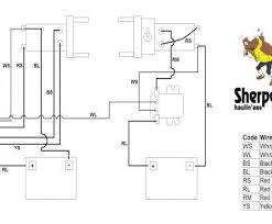12 volt 2 switch wiring diagram popular champion winch wiring 12 volt 2 switch wiring diagram popular champion winch wiring diagram prepossessing 12 volt solenoid