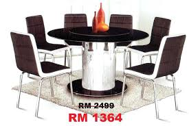 coffee table malaysia furniture glass dining table sets 6 dining table set for 6 6 dining table round coffee tables