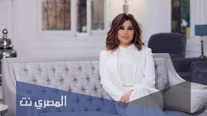 حقيقة زواج نجوى كرم من عبدالرحمن الرميزان - المصري نت