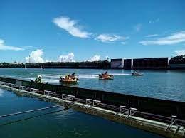 多摩川 競艇 結果