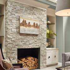 amazing tile fireplace surround idea rajeshsolvex com wp content upload 2018 07 firepl design picture decor remodeling diy installation makeover cost edge