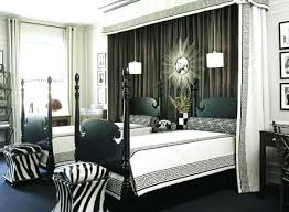 Wall Curtains Behind Bed Key Bedroom Twin Black Poster Beds White Black Key  Bedding Black White . Wall Curtains ...