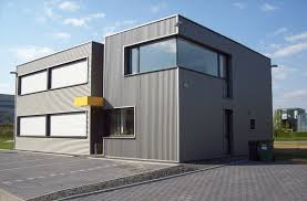 Leistungen Fenster Kunststoff Firma Heck Kompetenz In Holz