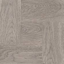 armstrong l n stick tile 12 in x 12 in grey taupe wood