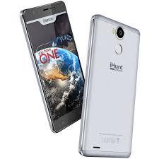 ace00d7aec9c3cba95ef892fbffb17c6 grey mobil
