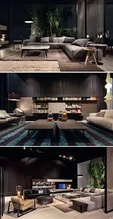 Best  Furniture Showroom Ideas On Pinterest - Home showroom design