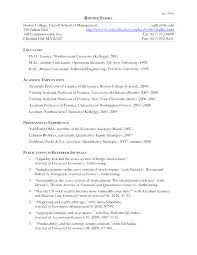 kellogg resume format mccombs resume template research plan  kellogg resume format current resume formatpics photos modern cv