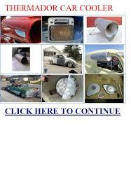 thermador car cooler. thermador car cooler