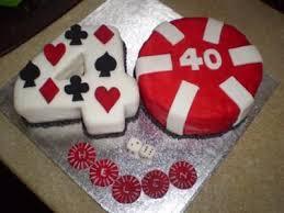 Best 25 40th Birthday Cupcakes Ideas 40 Birthday Birthday Cake