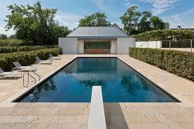 modern pool. love this.  https://www.amazon.co.uk/Kingseye-Anti-Fog-Swimming-Protective-Children/dp/B06XH275KS/ref=sr_1_6?ie=UTF8&qid=1496716320&sr=