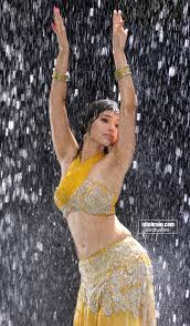 SantaBanta Forums k Pinterest Bollywood and India