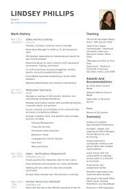 Accountant Resume Sample Accountant Resume Samples Salesandaccountingresume Example 53