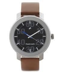 fastrack 3121sl01 men s watch buy fastrack 3121sl01 men s watch fastrack 3121sl01 men s watch