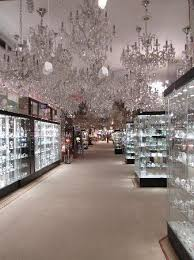 showroom picture of asfour crystal showroom shubra al khaymah tripadvisor