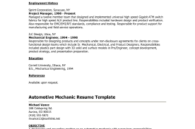 How To Write A Resume For Bank Teller Position Resume Template