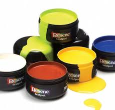 Fosters Paint