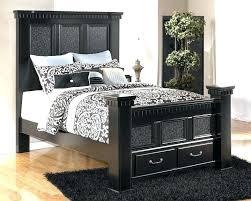Levin Bedroom Set Bedroom Furniture Bed Furniture Bedroom Dressers ...
