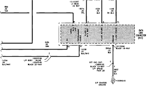 1999 saturn sl engine diagram questions pictures fixya i found a wiring diagram that has for example can hi and can low although i need to know wire colors not necessarily the s