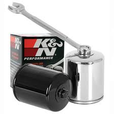 Kn Oil Filter Chart K N Oil Filter Yamaha Yzf R1 07 19