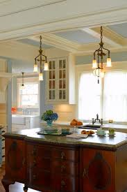 Cottage kitchen lighting French Country 12 Easy Kitchen Lighting Fixture Ideas To Complete The Spa In Your Cottage Kitchen Lighting Ideas Design No 7189 kitchenlighting kitchendecor Dolbf 12 Easy Kitchen Lighting Fixture Ideas To Complete The Spa In Your