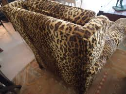custom club chairs. Top Of The Line Custom Club Chairs Were Too Big For Client, So Are A
