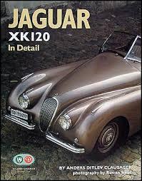jaguar xk and mark vii repair shop manual original jaguar xk 120 in detail illustrated history 1949 1954 xk120