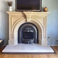 rothton cast stone fireplace rothton a rothton center rothton foot rothton left 1 rothton 1