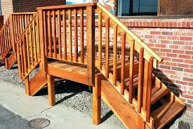 premade outdoor steps stairs porch steps made deck steps deck design and ideas made stairs decks premade outdoor steps prefab deck stairs